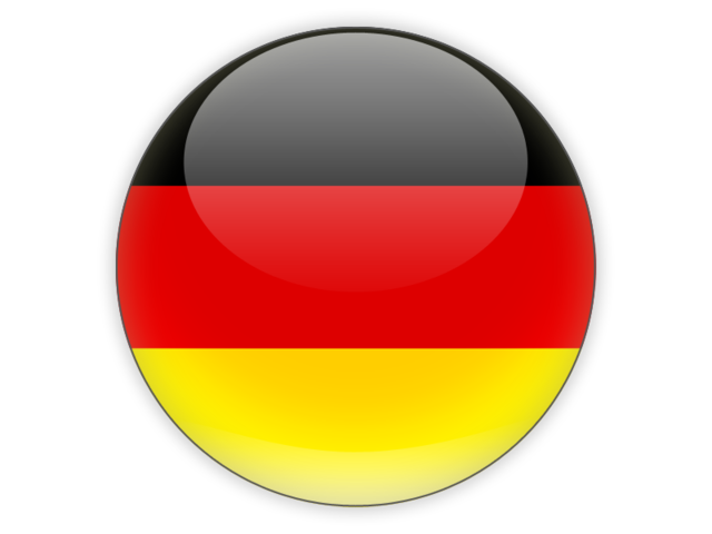 German site